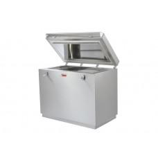 Congelador Digitcool 30 rampas