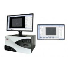 Analizador de semen IVOS II