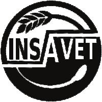INSAVET